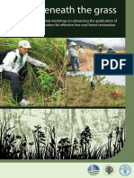 forests beneath the grass - ANR papers.pdf
