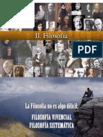 FILOSOFIA_1