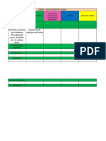 PARTIV developmental.docx