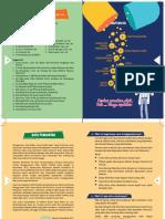 Buku Saku GeMa CerMat 2018_versi cetak.pdf