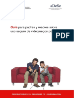 Guiaparapadresymadressobreusosegurodevideojuegospormenores.pdf