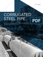 Armtech_Corrugated Steel Pipe.pdf