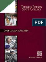 TESC College_Catalog.pdf