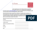 PG Referee Report Form 2