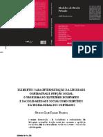 BRANCO, GERSON. FS Modelos.pdf