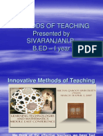 Essentials of teaching.pptx