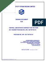 rfp_414.pdf