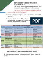 ASIGNACION DE RIESGOS EN APP.pptx