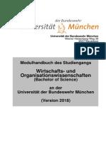 B.Sc. WOW Modulhandbuch 2018.pdf