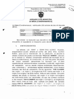 PROCESO DIVISORIO C_PUENTE_ROTO (1).pdf
