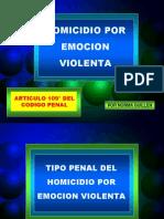4ta SEMANA_D.penal Especial