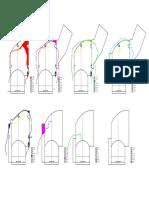 DESQ BZ 43 XC 53.pdf
