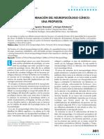 PAPEL DEL NEUROPSICOLOGO.pdf