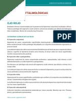 Guia Actuacion Urgencias Oftalmologicas