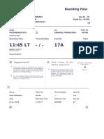 TIKET RINA.pdf