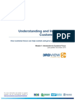 Topic_1_-_Introduction_to_Customer_Focus.pdf