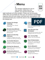 GlobalServiceDesignJamMethods.pdf