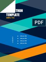 model PPT 3.pptx