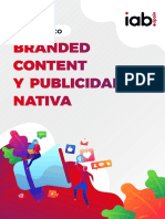 Branded Content y Publicidad Nativa_1556429979.pdf
