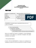 MET-GUI7.pdf