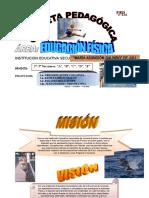 11551227340EBR Secundaria Educación Para El Trabajo N19