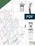 LAMINADO AMBO-AP-03 AMBO.pdf