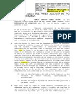 Absuelvo Traslado-08 - Exoneracion de Alimentos.ok