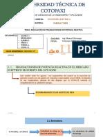 TARIFitas ya (1).pdf