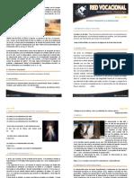 red octubre.pdf