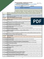 Clasificador-al-1-febrero-2019-para-publicar-2