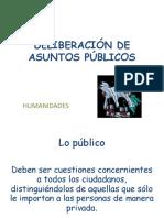 PresentacionAsuntosPublicosppddff2018