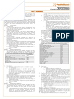 Insurance Policy Document.pdf