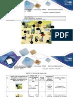 Anexo 2- Informe de Inspección-2
