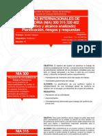 Presentacion Cotua