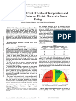 Analyzing-the-Effect-of-Ambient-Temperature-and-Loads-Power-Factor-on-Electric-Generator-Power-Rating