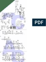 pdf203_6DCT450 0