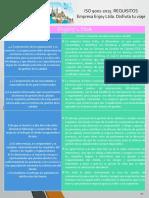 ISO 9001 2015_Informe
