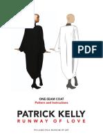 PKCoatPattern.pdf