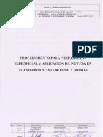 PROCEDIMIENTO APLICACION DE RECUBRIMIENTO.pdf