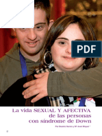 sindome de down.pdf