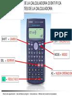 Calculadora_cientifica.pdf