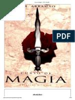 Curso de Magia - J.R.R. Abrahão.pdf