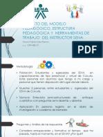 Evidencia Actividad 4 INDUCCIÓN A PROCESOS PEDAGÓGICOS