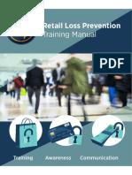 Loss-Prevention-Guide.pdf