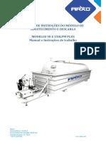 45-manual-de-instrucao-modulo-de-abastecimento-plus-90-150.pdf