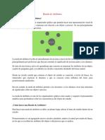 Rueda de Atributos (1) (1)