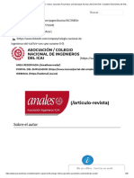 Insulators Requirements_ Design Criteria, Operation Parameters and Standards Review _ ASOCIACIÓN _ COLEGIO NACIONAL de INGENIEROS DEL ICAI
