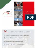 6 Presentacion Jose Miguel Ballivian - Ttm [Modo de Compatibilidad]