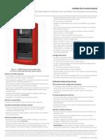 4100-0031.PDF