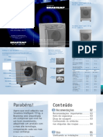 BSI24A_manual.pdf